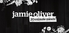 FREE Jamie Oliver's 20 Minute Meals Android App! (Reg. $7.69!)