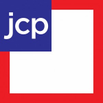 JCPenney: 30% Off Any Regular-Priced Purchase!