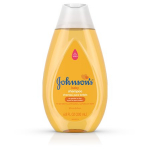 Johnson & Johnson baby shampoo on sale for 92¢!