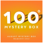 Julep Mystery Box: $100 worth of products only $24.99!