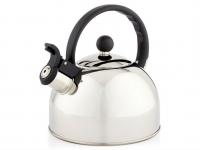 Martha Stewart 1.5 Quart Tea Kettle Only $7.99 + FREE Pickup!
