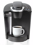 Keurig K45 Coffee Brewer only $69.99 (reg $119.99)!