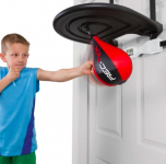 Rec-Tek Over The Door Speed Bag on sale for $10.82