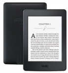 Kindle Paperwhite Only $89.99 Shipped!