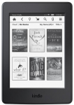 Buy ANY Kindle eBook AND Score 40% Credit Back Today Only (Up to $20) at Amazon!