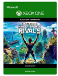 Kinect Sports Rivals for Xbox One Only $7.50 (reg $30) Shipped!