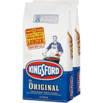 Kingsford 18.6 lb. Charcoal Briquets Only $9.98 + FREE Store Pick-Up!