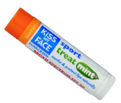 FREE Kiss My Face Sport Lip Product at Noon ET!