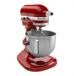 Kohl's: KitchenAid Classic Stand Mixer Only $137.49 Shipped! Ends Today!