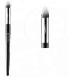 SEPHORA COLLECTION PRO Contour Highlight Brush $15.00 (REG $34.00)