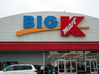 Kmart To Close Stores Across The Country!