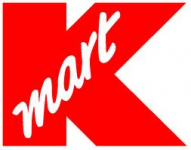 Kmart Double Coupon Deals: FREE ZzzQuil & Covergirl + Cheap VO5 & MORE!