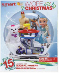 Kmart Toy Book 2014 is Posted!