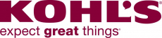 Kohl's 12 Hour Sale: 20% off $100 Purchase or 15% off Any Purchase Today Only!