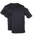 Men's DryBlend Workwear T-Shirts with Pocket $7.91 (REG $14.99)