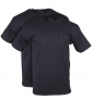 Men's DryBlend Workwear T-Shirts with Pocket  $7.91 (REG $14.99)