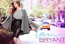 Lane Bryant Coupon: $10.00 Off $10.00 ANY In-Store Purchase!