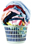 Top Laundry Deals for Week of 9/16 at Dollar Tree, Target, CVS, Walgreens + More!