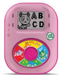 LeapFrog Learn and Groove Music Player only $6.77 (reg $14.99)!