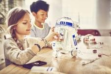 little Bits Star Wars Droid Inventor Kit $55.98 (REG $99.95)
