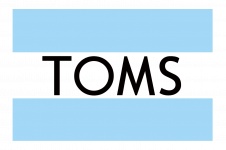 $10 Off $99+ Orders or $20 Off $150+ Orders at Toms