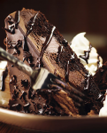 FREE Dessert at Longhorn Steakhouse with Purchase!