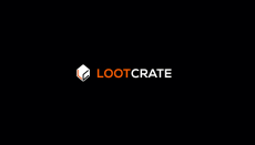 LOOTCRATE: PIZZA PARTY SALE! Save up to 50% on crates with code