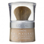 L'Oreal Bare Naturale Mineral Makeup Only $2.49 at CVS! (Reg. $15.49!)