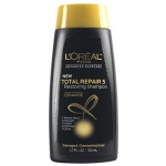L'Oreal Shampoo and Conditioner Only $0.75 Each at CVS!
