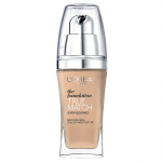 L'Oreal True Match Cosmetics Only $2.49 at Walgreens!