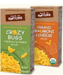 Back to Nature Mac & Cheese Meals ONLY $0.50 at Walmart!