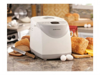 Hamilton Beach 2 Pound Automatic Breadmaker Only $39.99 Shipped!