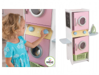 KidKraft Laundry Playset Only $54.60 Shipped!