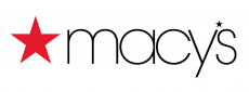 20% Off 1,000's of Markdowns at Macy's