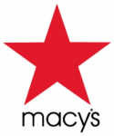 HOT $10 off $25 Macy's Coupon!
