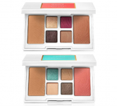 Laura Geller Face Palette Only $27.20! Normally $42.00!