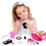Click N' Play Pretend Play Cosmetic and Makeup Set Only $11.69 Shipped!
