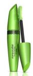 CoverGirl Clump Crusher Mascara, only $1.19 Shipped!