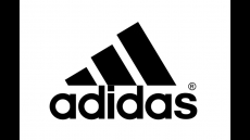 Adidas 33% Off Entire Purchase | Rewards Members
