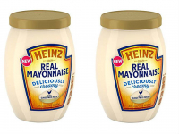 Possible FREE Heinz Real Mayo Coupon for PINCHme Members!