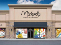 Michael's: Save 20% Off Your Entire Purchase (Including Sale Items)!