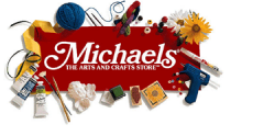 Art Store Coupons: Hobby Lobby, Michaels and JoAnn Fabric Store