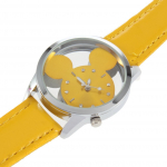 Fashion Mickey Mouse Watch only $2.99 shipped!