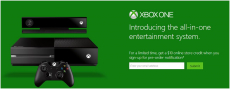Free $10 Credit to Microsoft Store = Free Accessories!