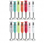 Cuisinart Smart Stick Hand Blender Only $27.07 Shipped! (Reg $65)