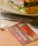 Panera Rewards Members: Possible Free Bagel Every Day in February!