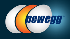 NEWEGG: Eggxtra Hot Deals – Up to 90% Off