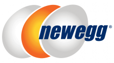 $15 Off $100+ Using Google Pay on Newegg Mobile App