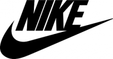 Extra 20% Off All Sale Items at NIKE