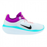 Nike Women's ACMI Running Shoes for $50 + Free Shipping (29% Off)